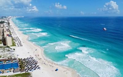 Astuto Travel Promueve el Turismo en Cancún
