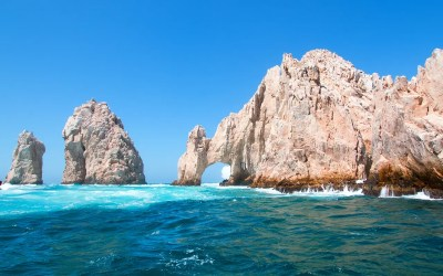 Astuto Travel Reviews Mexico's Baja Peninsula