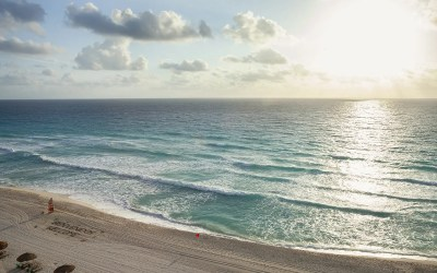 Astuto Travel Highlights Exciting Spring 2021 Activities in Cancun