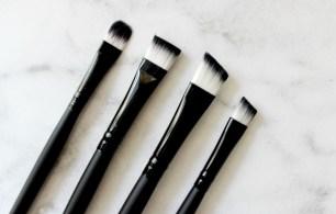 aliexpress makeup brush set