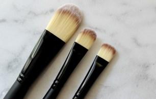 aliexpress makeup brushes