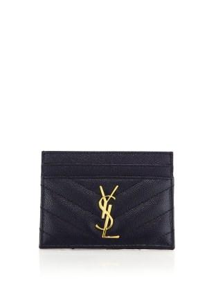 saint-laurent-marine-monogramme-caviar-leather-card-case-blue-product-0-229209605-normal