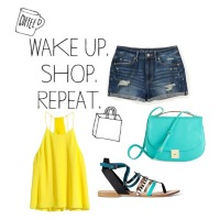wake-up-shop-repeat-67295