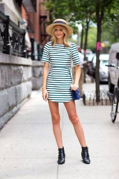 hbz-street-style-nyfw-ss2015-day4-18-lg