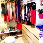 How To Build A Walk In Closet Our Festive Home Diy Closet
