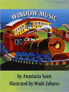 WindowMusic_ebook