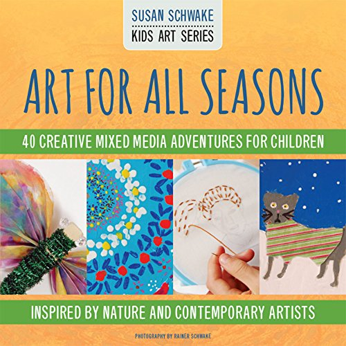 artforallseasons