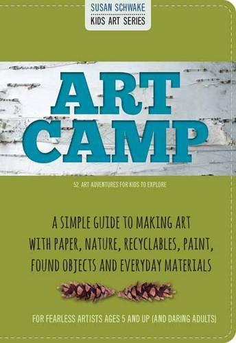 artcamp