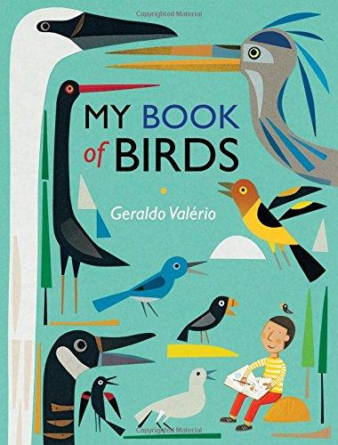 mybookofbirds