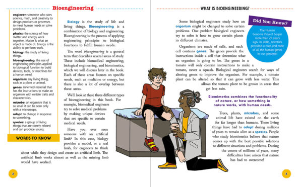 Bioengineering_Spread