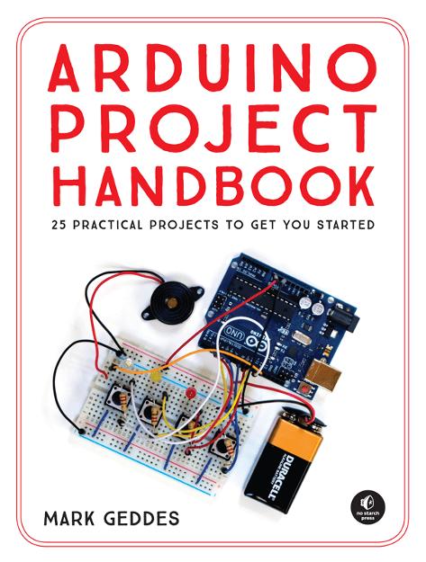 arduinoprojecthandbook_cover