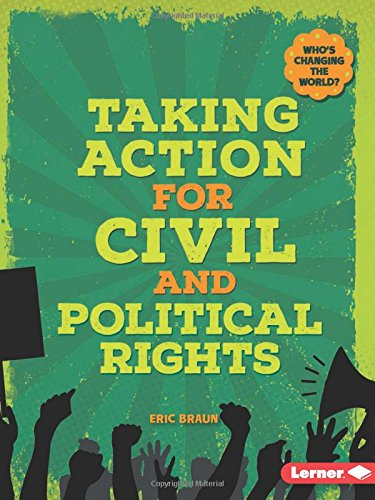 takingactioncivilpoliticalrights