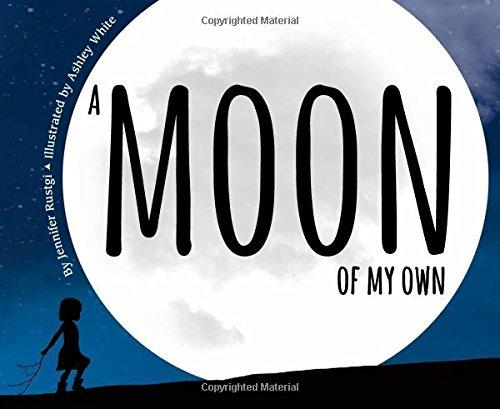 moonofmyown