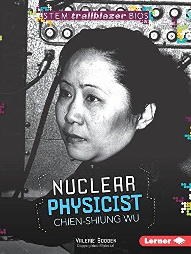 nuclearphysicistchienshiungwu