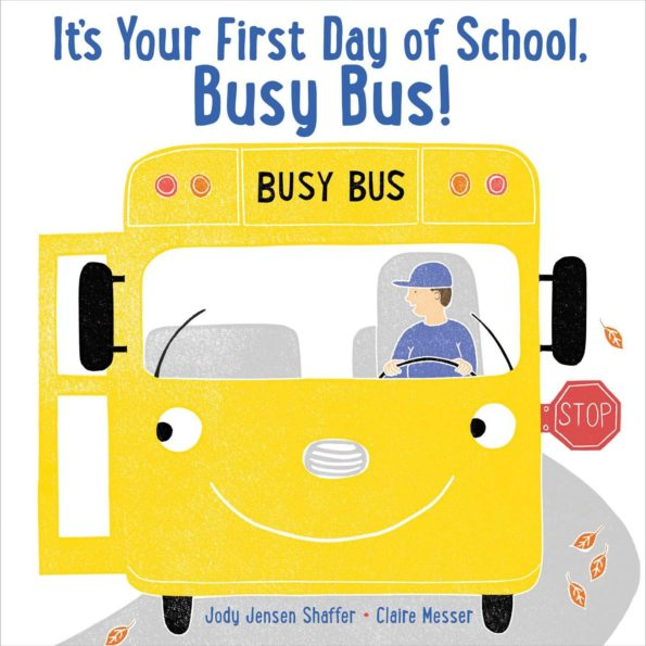 Stem School Bus Org: Science, Technology, Engineering, And