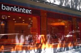 Oficina Bankinter (silde)