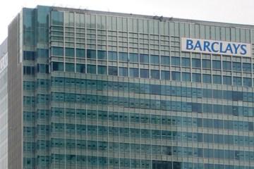 Barclays (slide)