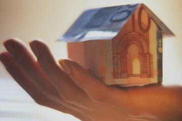 Hipotecas abusivas