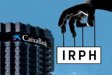 IRPH-ENTIDADES-CAIXABANK-ASUFIN
