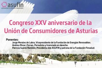 CONGRESO-ASUFIN-ASTURIAS-UCE
