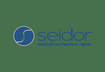 Seidor