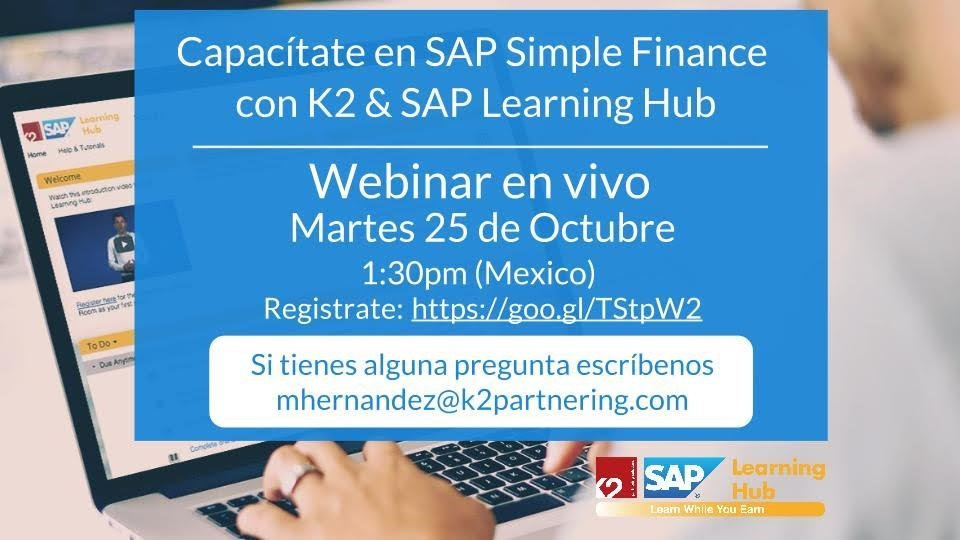 simple-finance-grafico-k2