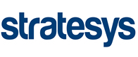 STRATESYS TECHNOLOGY SOLUTIONS