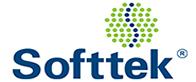 Softtek Servicios Corporativos