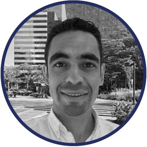 Miguel Blasco