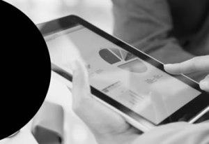 DXC Technology tiene un portafolio de servicios y ofertas relacionadas para S/4HANA para ayudarlo en su viaje de transformación digital.