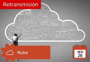 Un nuevo panorama de gestión de aplicaciones