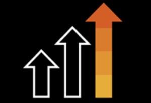 Actualización SAP Solution Manager