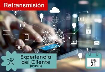 Restrospectiva e-commerce en México, visión 2020