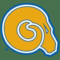 Albany State Logo
