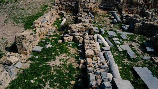 old-basilica