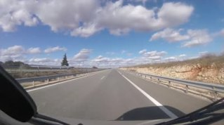 2018_spain_on-the-road_std.original