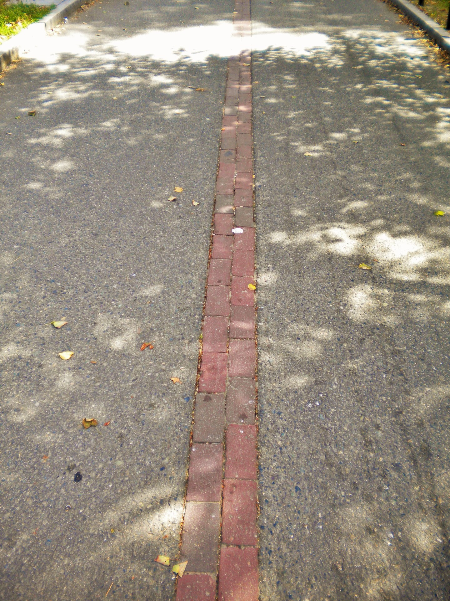 Boston: Follow the Red Brick Road, The Freedom Trail
