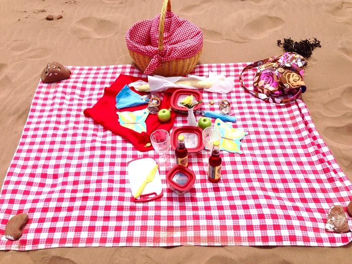 picnic3_web