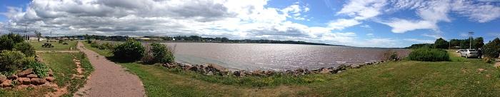 St Peters Prince Edward Island