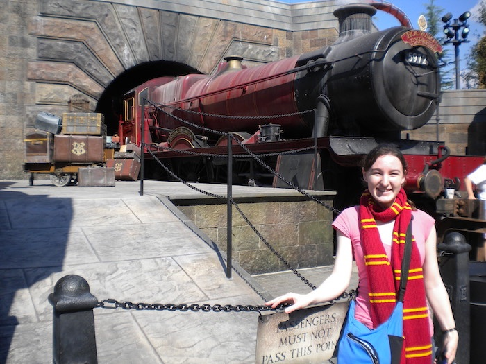 Magical Harry Potter Destinations All Fans Must Visit
