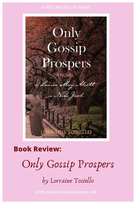 Only Gossip Prospers Pin_web
