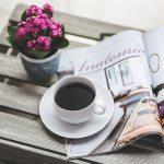 愛される女性の知性の磨き方