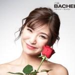 田尻夏樹|バチェラー3で活躍!職業や結婚歴は?