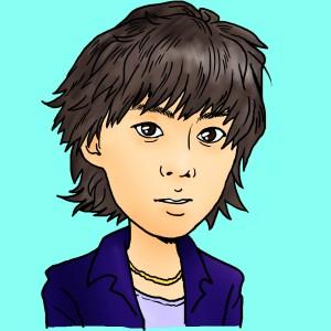 fujigaya_profile