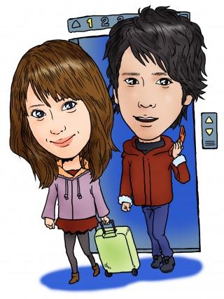 ninomiyakazunari_elevator02_b
