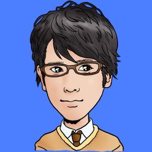 ninomiyakazunari_profile02