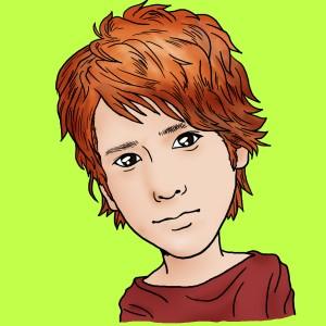 ninomiyakazunari_profile03