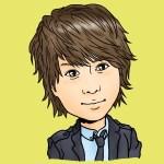 櫻井翔はファンサしないけど子供だけ?優しいエピソード、ファンサービスとは?性格はいい?