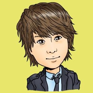 sakuraisho_profile