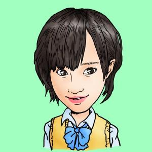 yamamotosayaka_profile01